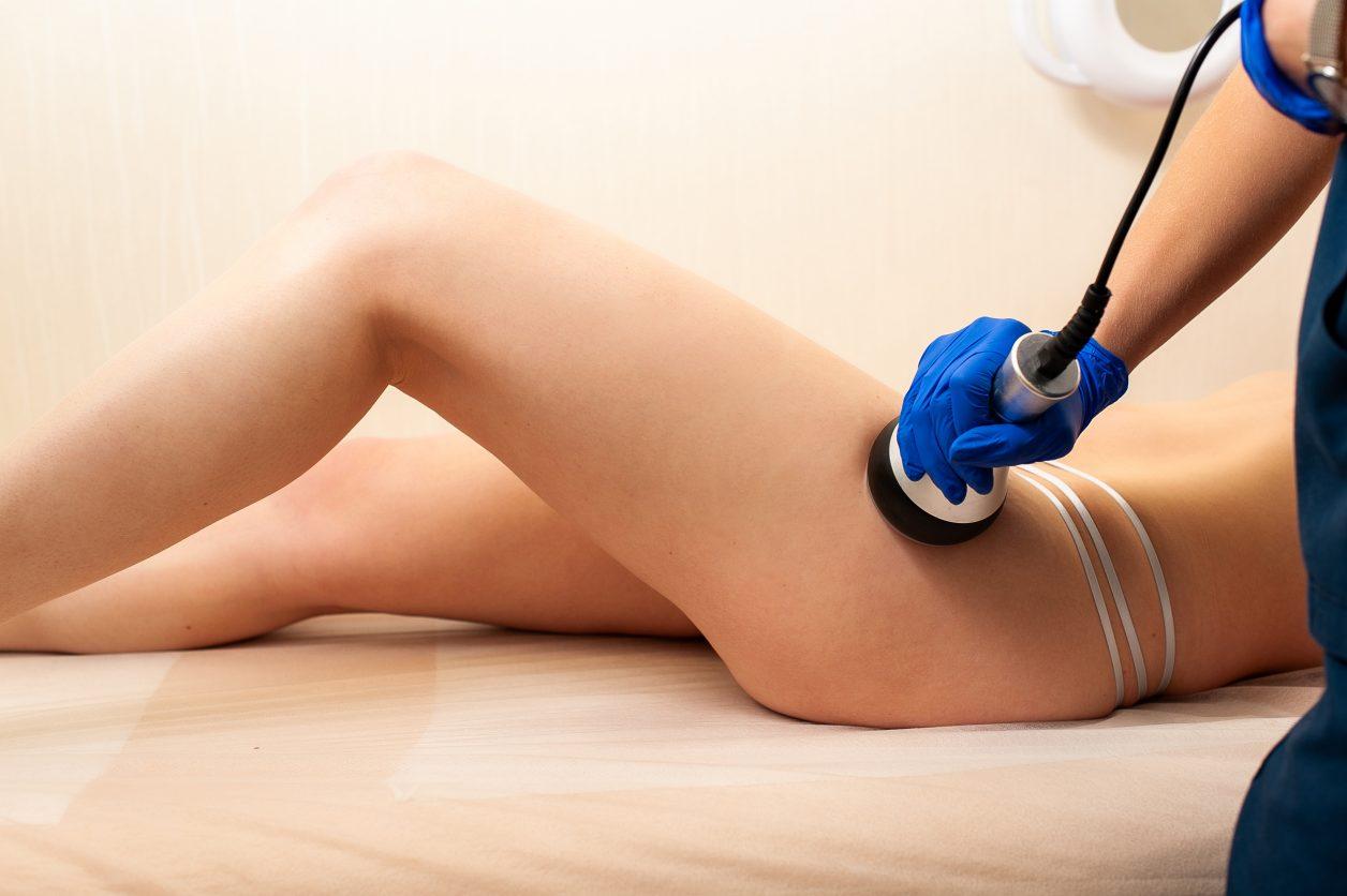 ultrazvukovaja-kavitacyja