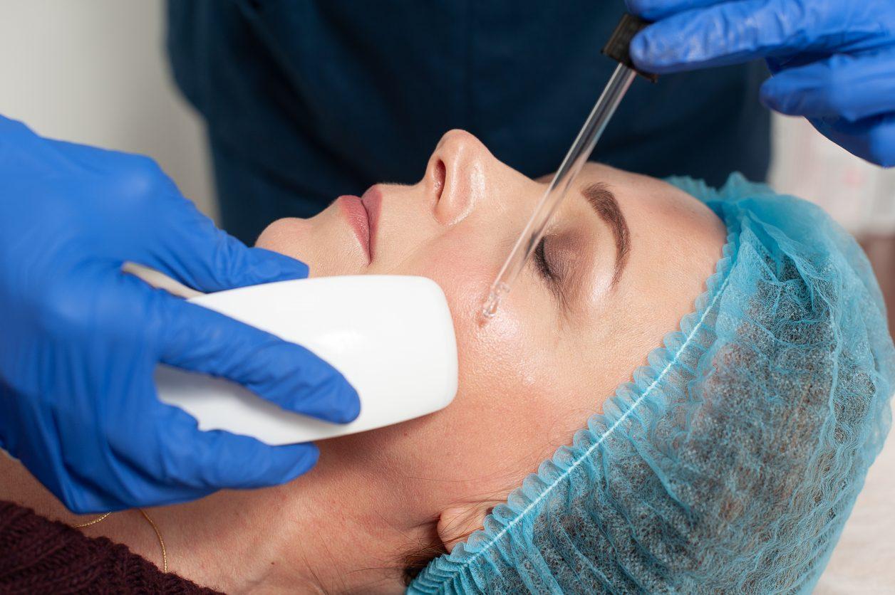 galvanika-v-kosmetologii