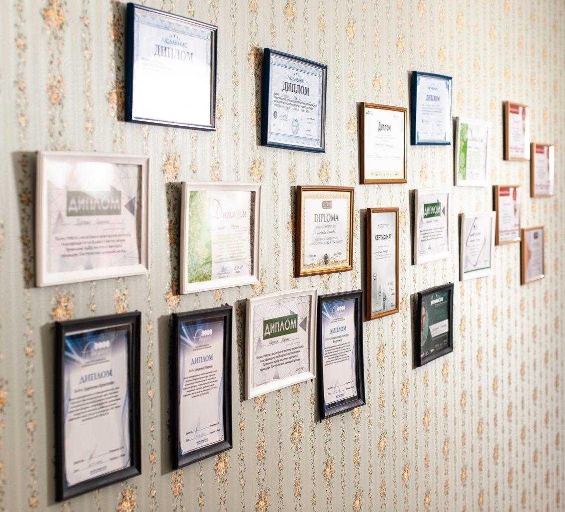 sertifikaty-i-diplomy-celebriti